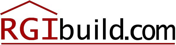 RGI Build